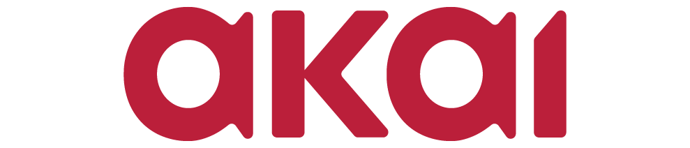 akai digital agency